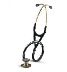 Stetoskop 3M Littmann Cardiology III Brass Edition + etui gratis