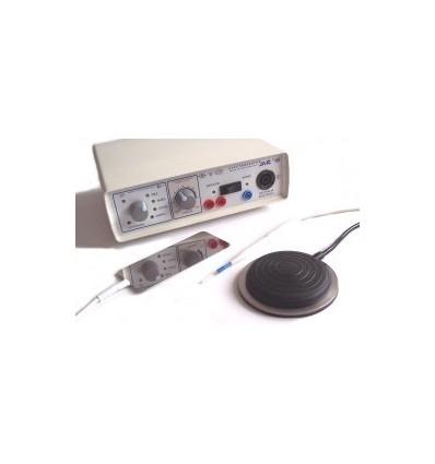 Aparat Elektrochirurgiczny SMT 75 MB (aparat do elektrokoagulacji)
