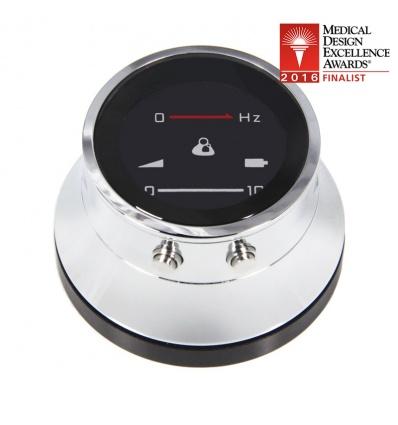 Stetoskop elektroniczny Thinklabs One