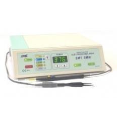 Aparat Elektrochirurgiczny SMT BM M (aparat do elektrokoagulacji)