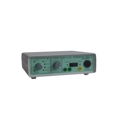 Aparat Elektrochirurgiczny SMT BM VET (aparat do elektrokoagulacji)