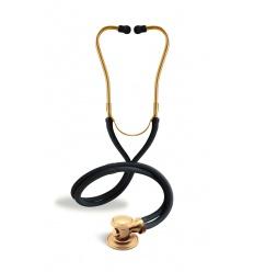 Stetoskop Rappaport CK-649 GOLD EDITION Majestic Series
