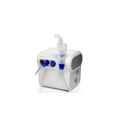 Inhalator Omron C29