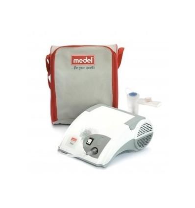 Inhalator pneumatyczny MEDEL PRO Soft Touch