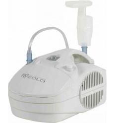 Inhalator tłokowy EOLO