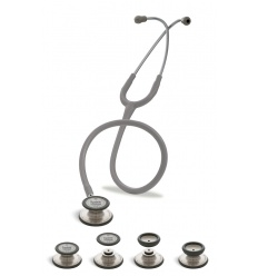 Stetoskop Internistyczno-Pediatryczny SPIRIT CK-SS601PF wszystko w jednym