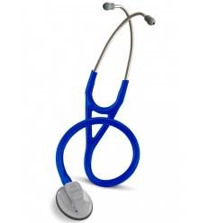 Stetoskop Kardiologiczny SPIRIT CK-715PF Advanced Regal Single Head Cardiology