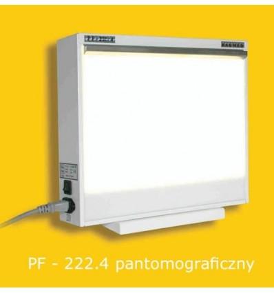 egatoskop PF - 222.4 (PF-222.4)