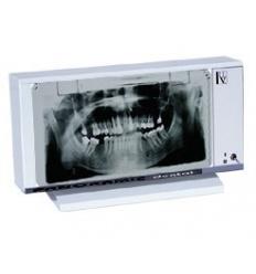 Negatoskop stomatologiczny PANORAM 01