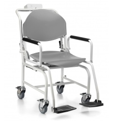 waga krzesełkowa Charder MS5461 składana