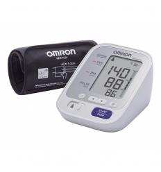 Ciśnieniomierz Omron M3 Comfort