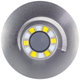 http://sklepdlalekarza.com/img/cms/otoskop/Luxamed_led-ring.jpg