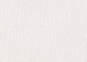 biały połysk