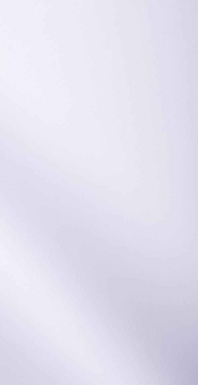 01 - biały