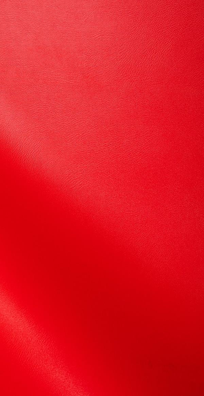 11 - czerwony