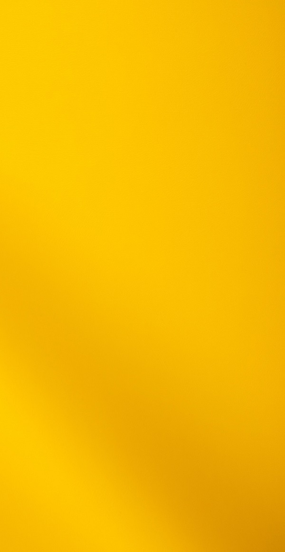 14 - żółty