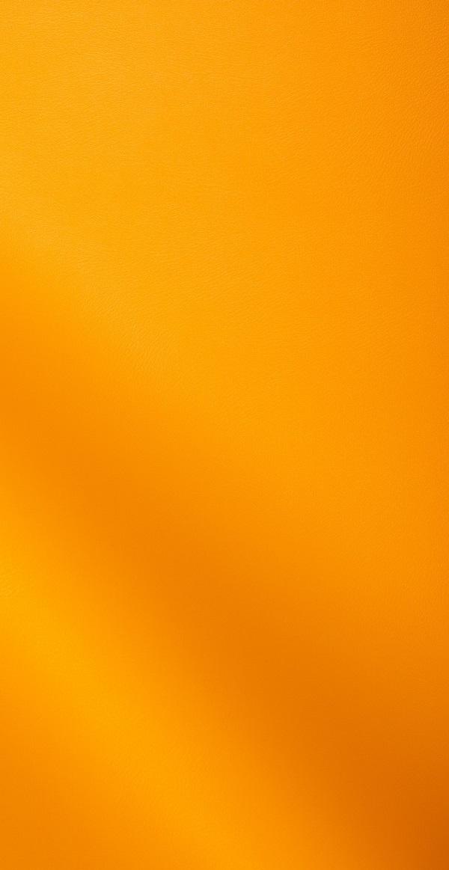 17 - pomarańczowy
