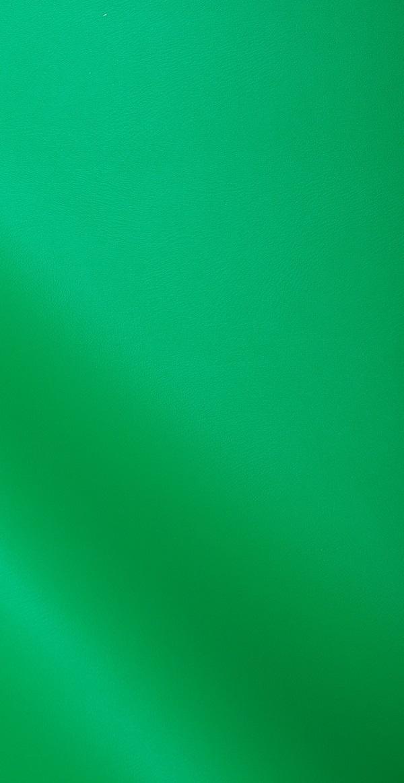 21 - zieleń
