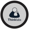 Thinklabs
