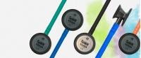 Stetoskopy Spirit w nowych edycjach kolorystycznych